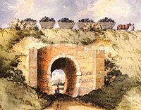 Surrey Iron Railway watercolour.jpg