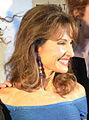 Susan Lucci 2013.jpg