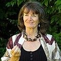 Susie Haxthausen.jpg