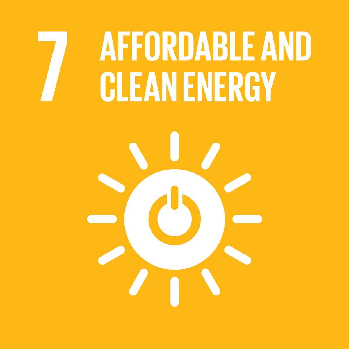 Sustainable Development Goals Sdg7 Wikiversity