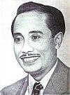 Sutomo, Kepartaian dan Parlementaria Indonesië (1954), p276.jpg