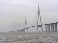 Sutong Bridge.jpg