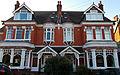 Sutton,Surrey,Greater London - Landseer Road Conservation Area 16.JPG