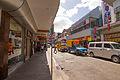 Suva, Fiji 56.jpg