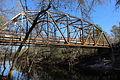 Suwannee Springs Bridge e.JPG