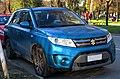 Suzuki Vitara 1.6 GLS 2017 (32296209808).jpg