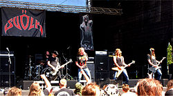 Svölk Sweden Rock 2008.jpg