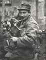 Světozor - 1932 - Photo of Josef Čejka.png