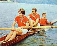 Svojanovský brothers 1972.jpg