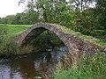 Swanside Bridge.jpg