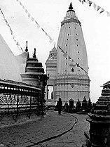 Swayambhunath-stupa.jpg