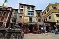 Swayambhunath (17641476530).jpg