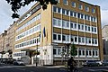Swedish Embassy (1313902478).jpg