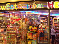 Sweet Shop, Chester.JPG