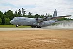 Swift Response 16; air-land operations 160616-A-HE359-003.jpg