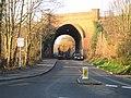 Swing Swang Lane - geograph.org.uk - 636146.jpg