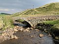 Swinhope Burn (2) - geograph.org.uk - 1057965.jpg