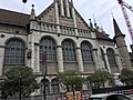 Swiss National Museum in 2019.13.jpg