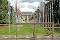 Switzerland-02521 - United Nations Office (22728446164).jpg