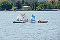 Switzerland-02832 - Sailing Lessons (23061768880).jpg