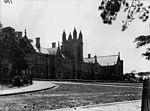 Sydney University (2414437927).jpg