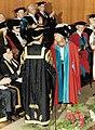 Sylvia Kantaris Exeter Honorary Degree.jpg