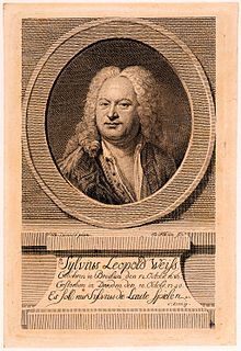 http://upload.wikimedia.org/wikipedia/commons/thumb/d/d7/Sylvius_Leopold_Wei%C3%9F.jpg/220px-Sylvius_Leopold_Wei%C3%9F.jpg