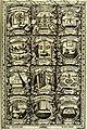 Symbolographia, sive De arte symbolica sermones septem (1702) (14724798436).jpg