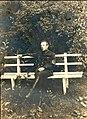 Symon Petlura in Kamieniec Podolski 1919.jpg