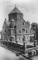 Synagoge Solingen 01.png
