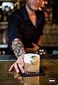 Syreni Śpiew Koneser Cocktail Bar 4.jpg