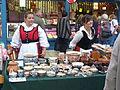Székely Land - Great Market Hall, 2014.09.12 (21).JPG