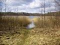 Szczuczarz-Lake-080303-633.jpg
