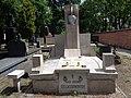 Szymon i Wacław Dzieżgowscy grób.jpg