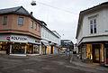 Tønsberg Storgaten.jpg