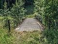 Tüfi Brücke über die Glatt, Herisau AR 20190704-jag9889.jpg
