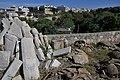 Türkischer Friedhof Iraklion (34463672864).jpg