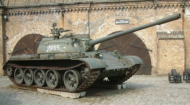 File:T-55 skos RB.jpg