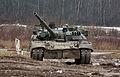 T-80U (7).jpg