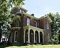 T.D. Basye House.jpg