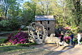 T. R. Pugh Memorial Park 11.JPG