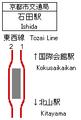 T2 Ishida.png
