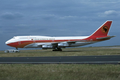 TAAG Angola Airlines Boeing 747-300M D2-TEA CDG 1998-06-23.png
