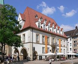 TAM Bielefeld