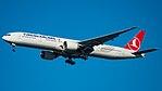 TC-LJI KJFK (37064618734).jpg