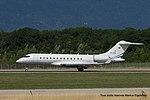 TC-YAA Bombardier BD-700-1A10 Global Express GLEX - BRJ (21239747685).jpg