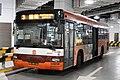TCM 5045 3.jpg