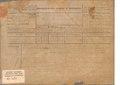 TDKGM 01.121 Koleksi dari Perpustakaan Museum Tamansiswa Dewantara Kirti Griya.pdf