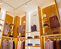 THE BIGGEST CASHMERE STORE IN THE WORLD7.jpg