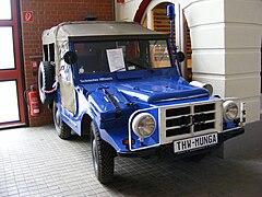 THW-Munga 1966 (DFM).JPG